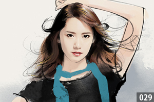 illustman-029_Girls' Generation