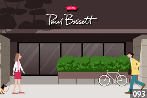 illustman-093_Paul Basset Coffee