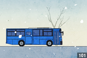 illustman-101_Bus Accident