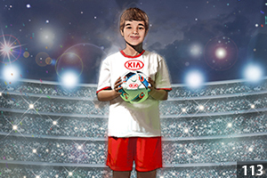 illustman-113_Kia motors euro 2016