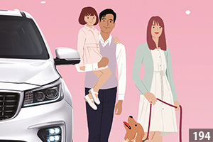 illustman-194_kia-motors-ad-illustration